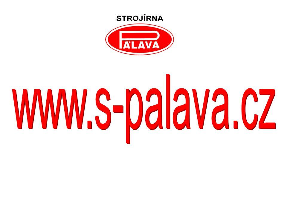 www.s-palava.cz