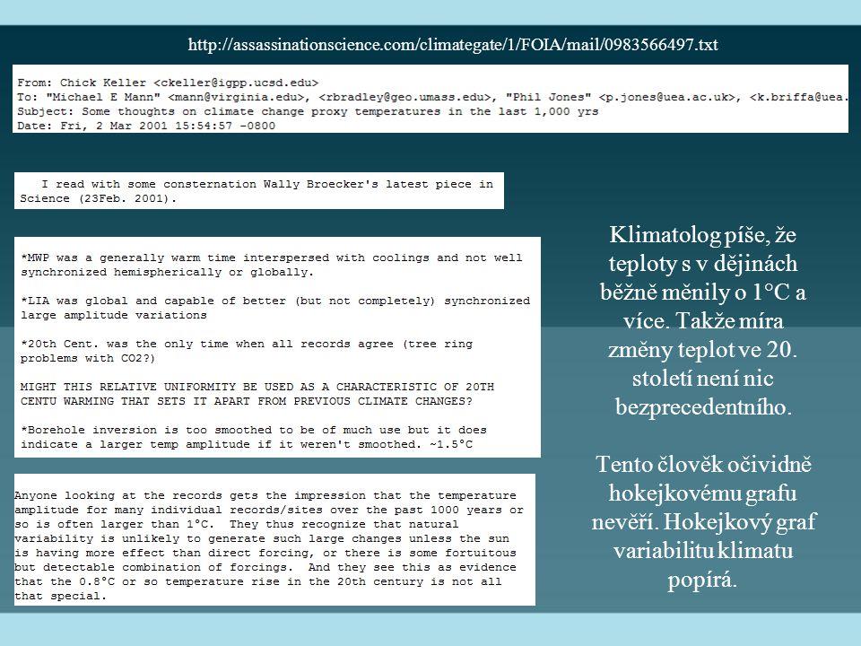 http://assassinationscience. com/climategate/1/FOIA/mail/0983566497