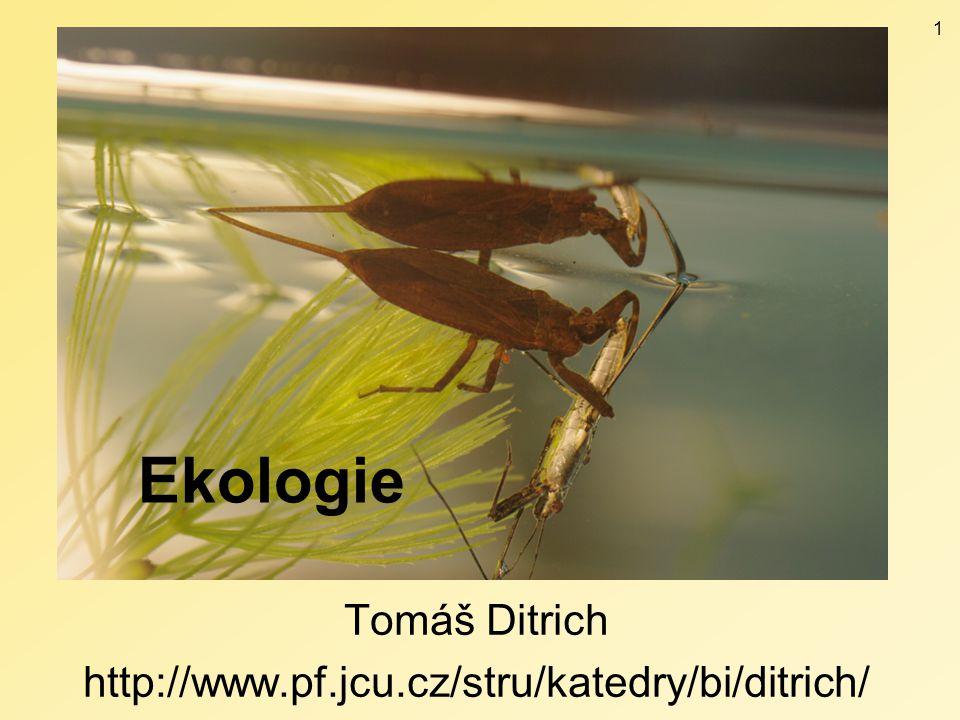 Tomáš Ditrich http://www.pf.jcu.cz/stru/katedry/bi/ditrich/