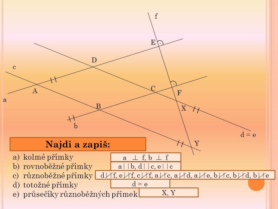 d||f, e||f, c||f, a||c, a||d, a||e, b||c, b||d, b||e