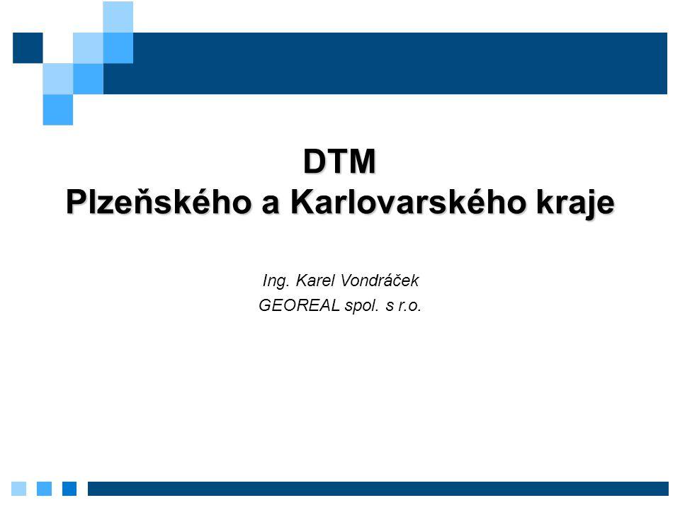Plzeňského a Karlovarského kraje