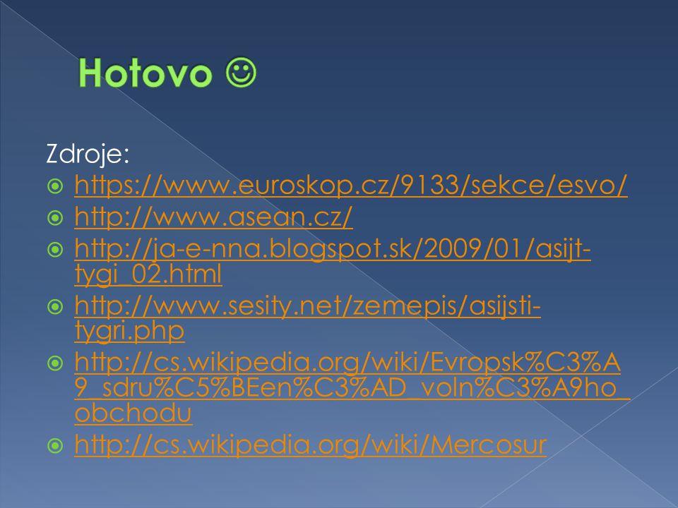 Hotovo  Zdroje: https://www.euroskop.cz/9133/sekce/esvo/