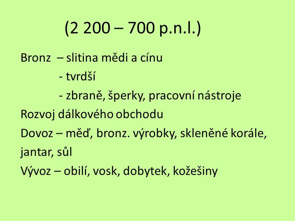 (2 200 – 700 p.n.l.)
