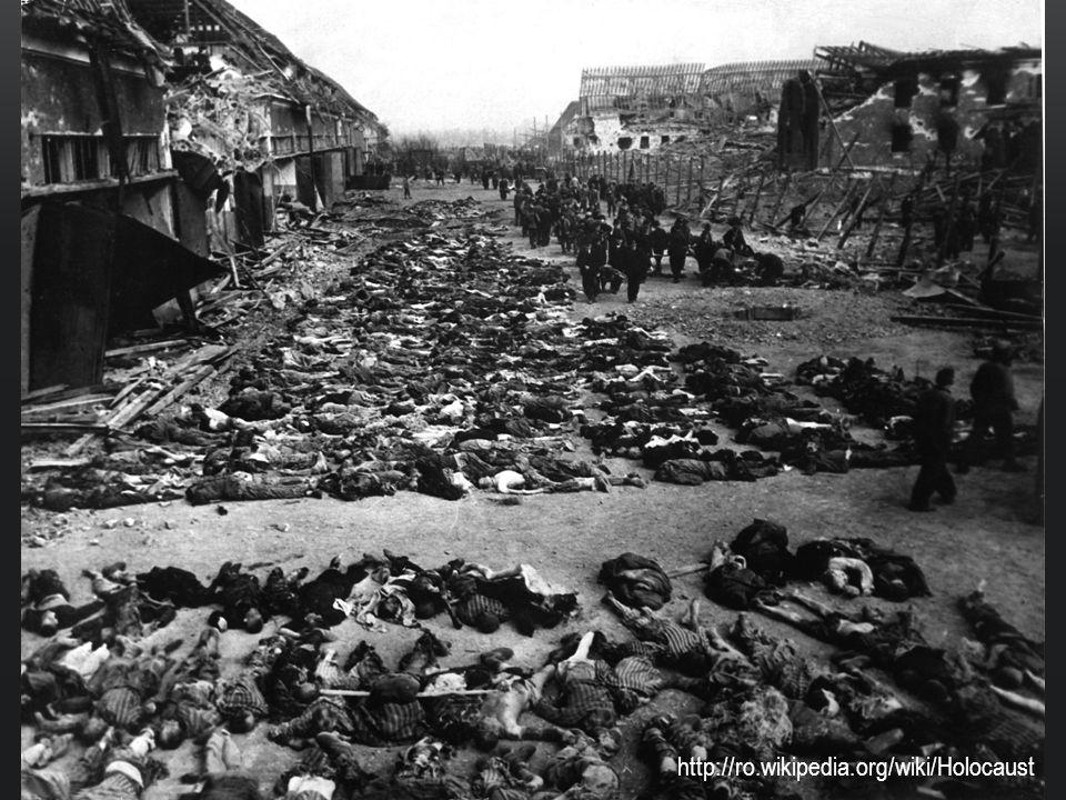 http://ro.wikipedia.org/wiki/Holocaust