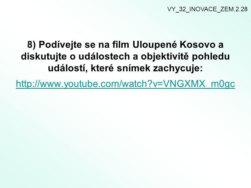 VY_32_INOVACE_ZEM.2.28