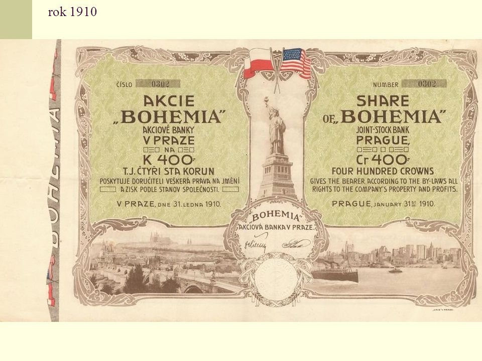 rok 1910