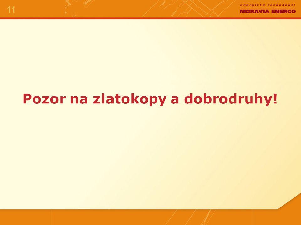 Teplo Jaroměř, s.r.o. (ENI, a.s.)