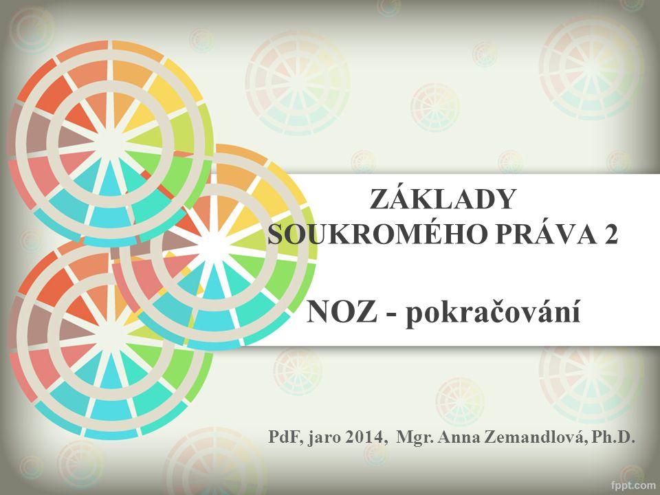 České budějovice pujcka