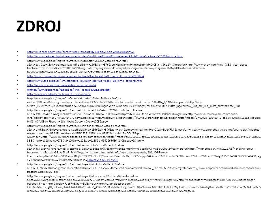 ZDROJ http://reidhosp.adam.com/content.aspx productId=39&pid=1&gid=000001&print=1.