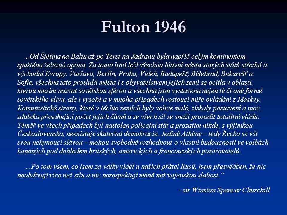 Fulton 1946