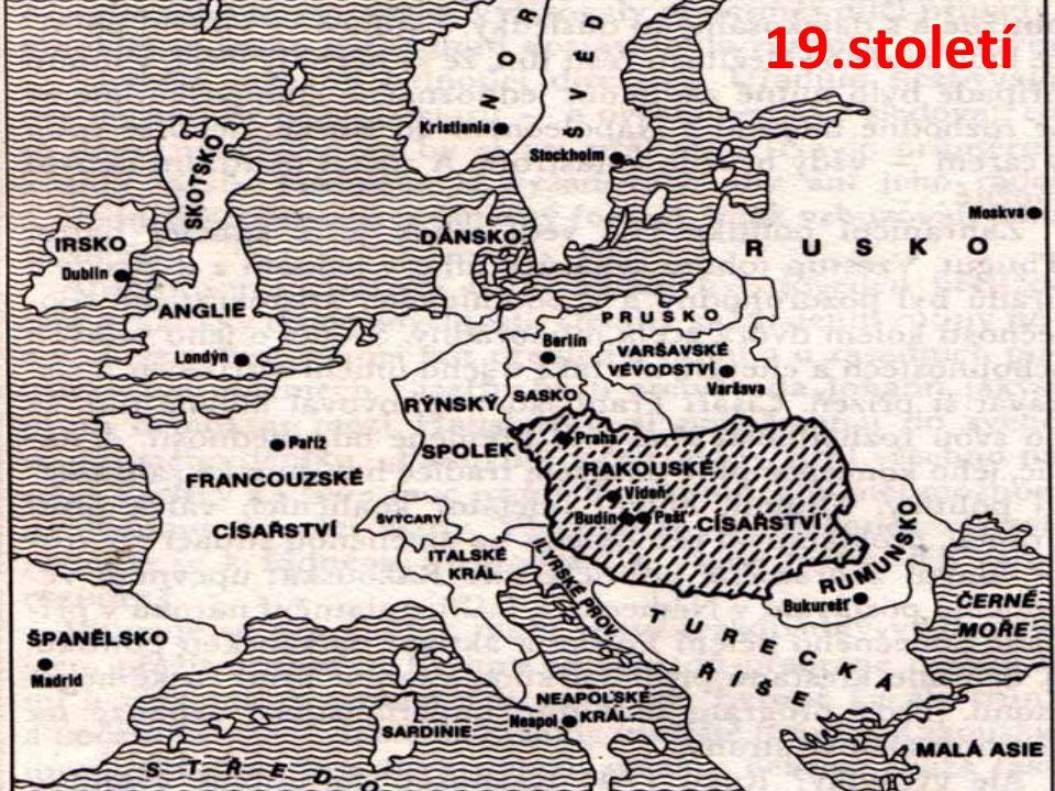 19.století