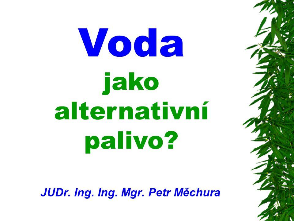 JUDr. Ing. Ing. Mgr. Petr Měchura