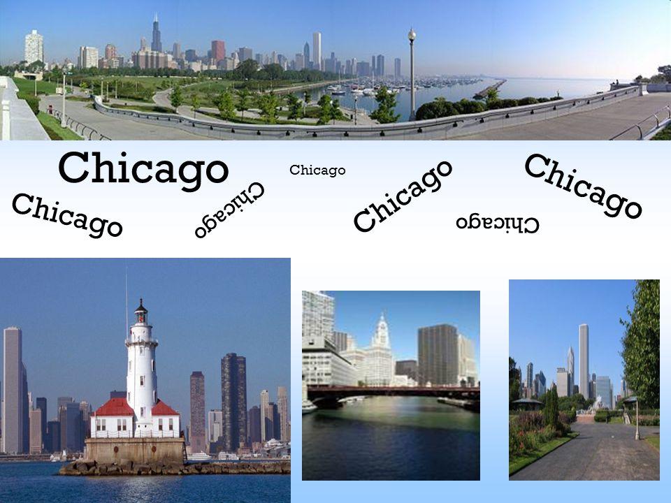 Chicago Chicago Chicago Chicago Chicago Chicago Chicago