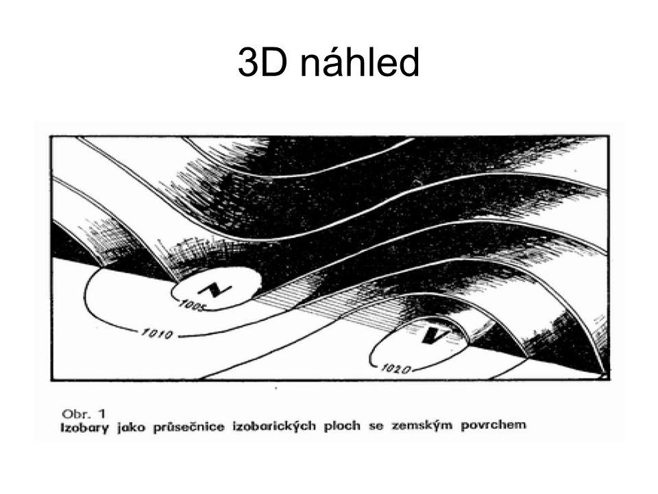3D náhled