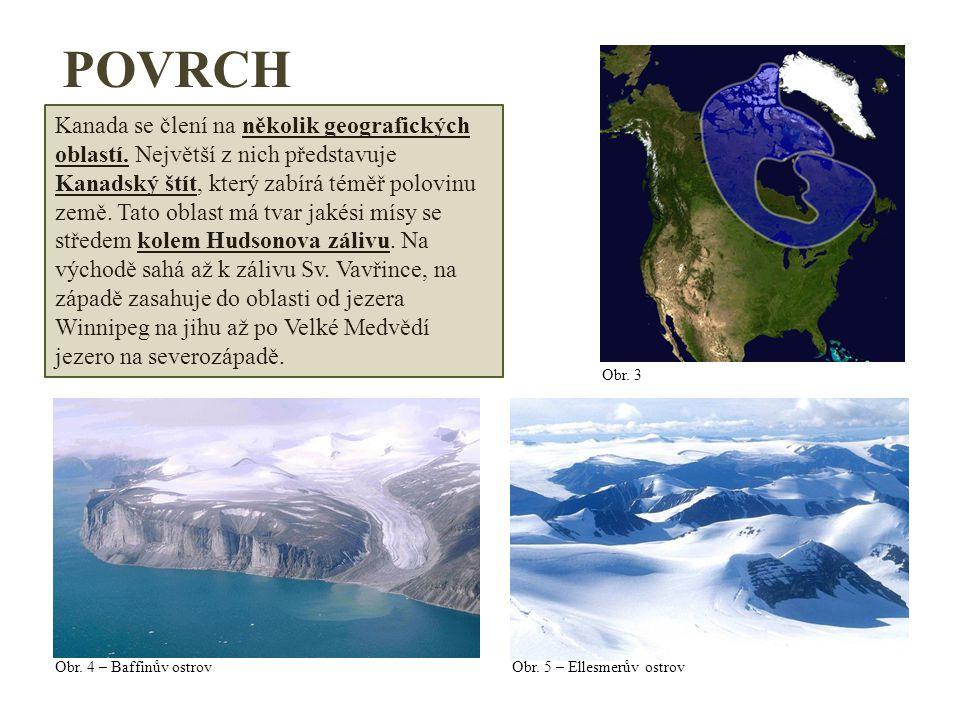 POVRCH Obr. 3.