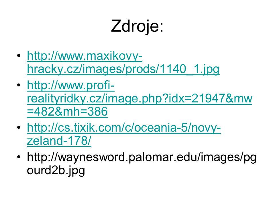 Zdroje: http://www.maxikovy-hracky.cz/images/prods/1140_1.jpg