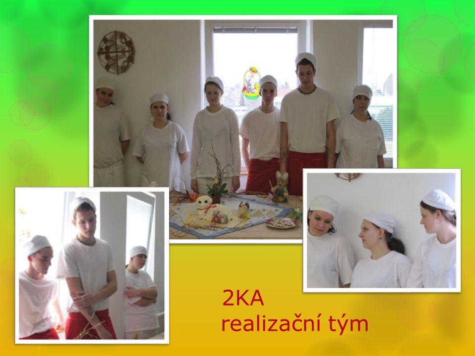 2KA realizační tým