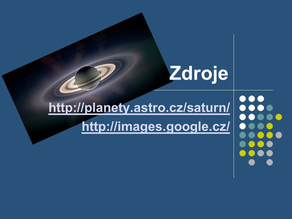 http://planety.astro.cz/saturn/ http://images.google.cz/