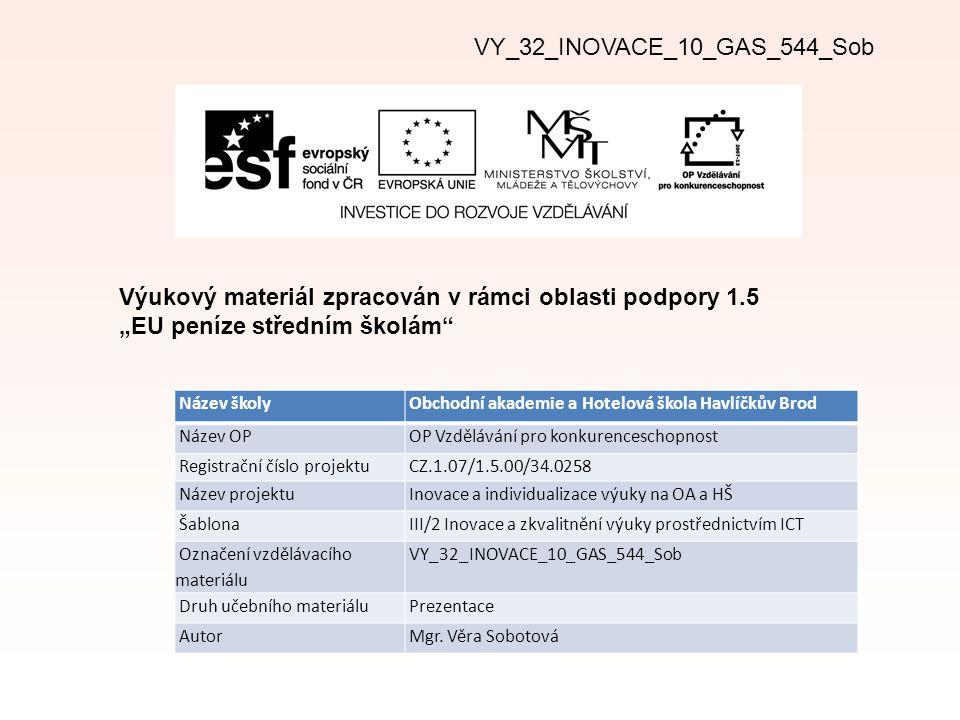 VY_32_INOVACE_10_GAS_544_Sob