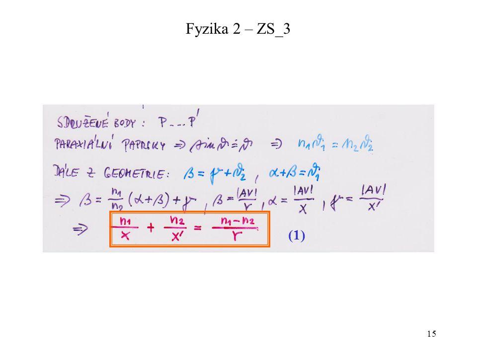 Fyzika 2 – ZS_3 (1)
