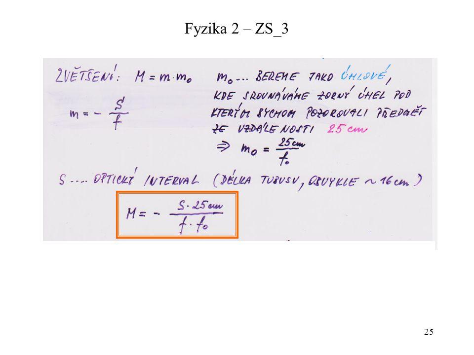 Fyzika 2 – ZS_3