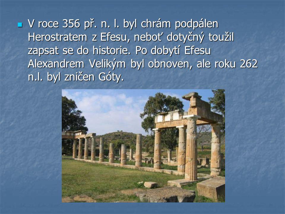 V roce 356 př. n. l.