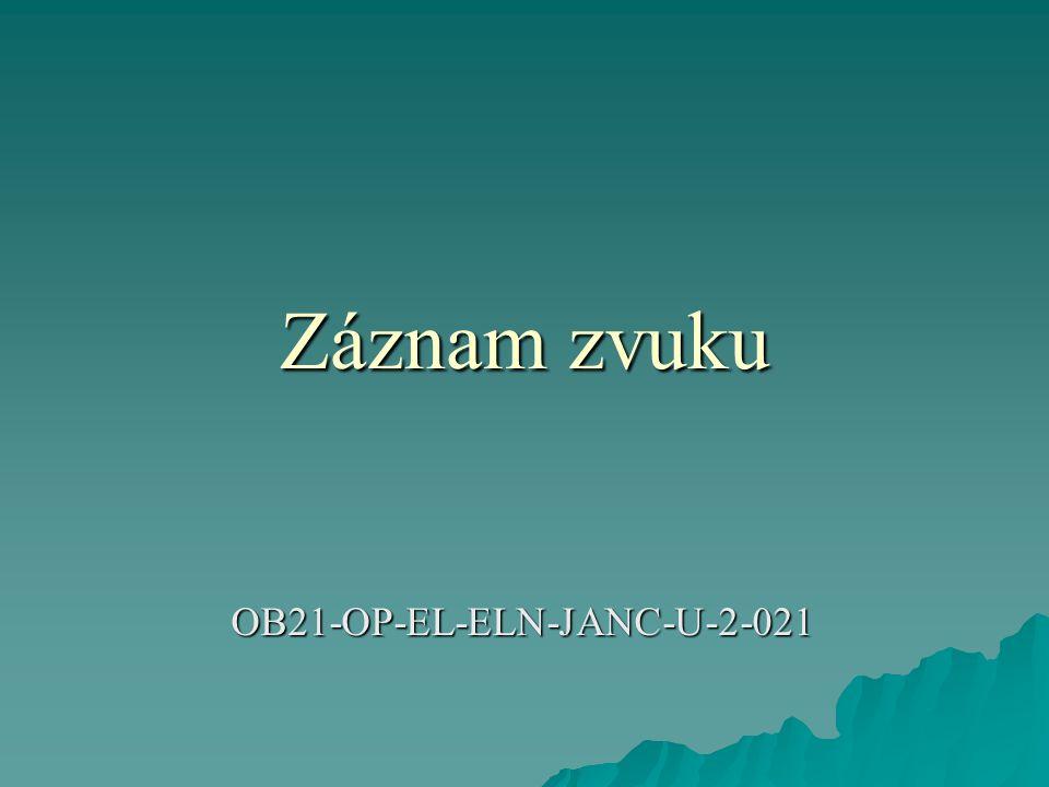 OB21-OP-EL-ELN-JANC-U-2-021