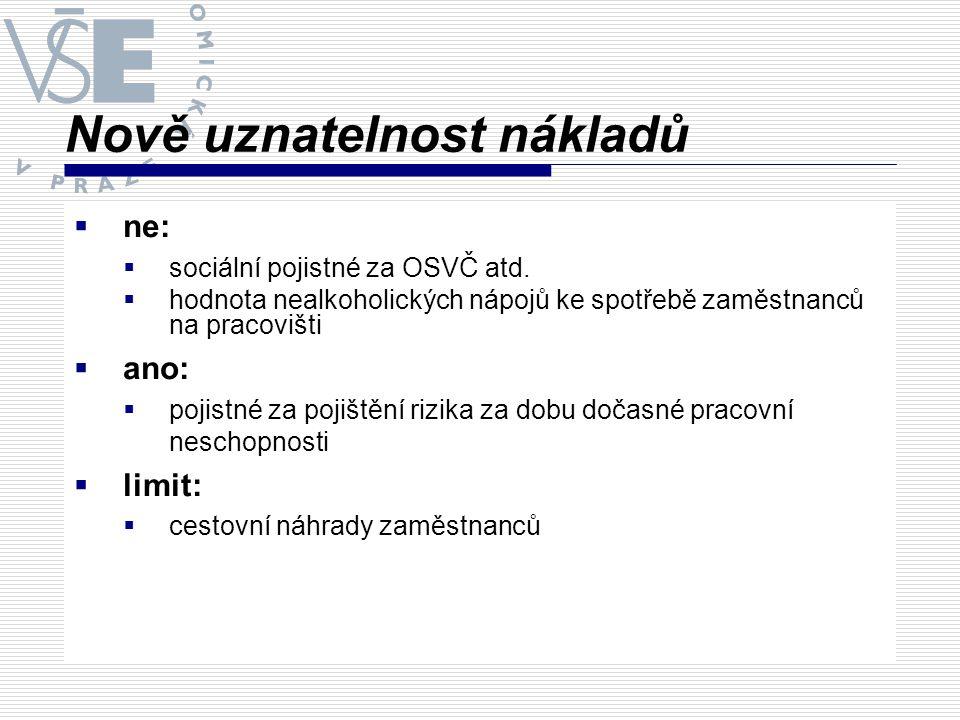 Online pujcka varnsdorf cz