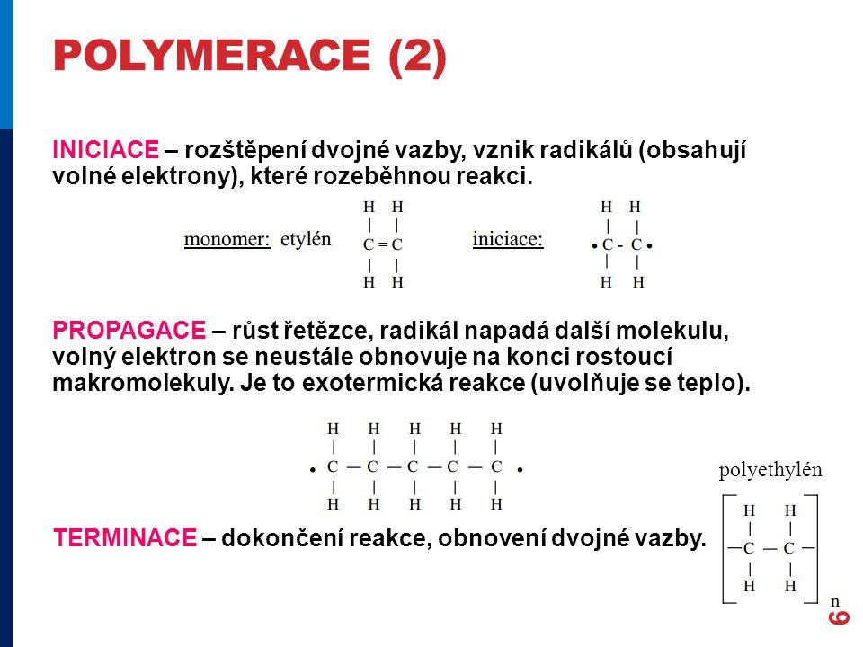 polymerace (2)