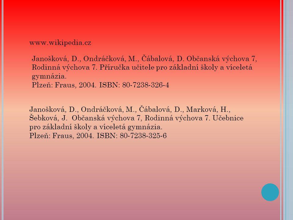 www.wikipedia.cz