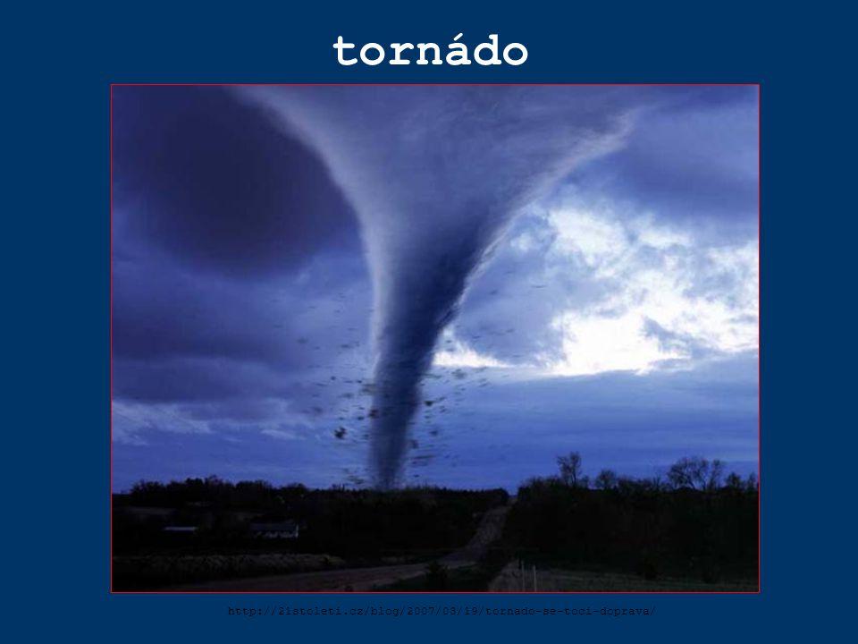 tornádo http://21stoleti.cz/blog/2007/03/19/tornado-se-toci-doprava/