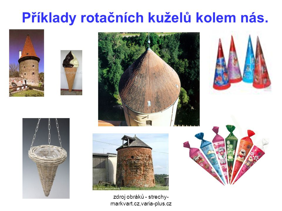 zdroj obráků - strechy-markvart.cz,varia-plus.cz