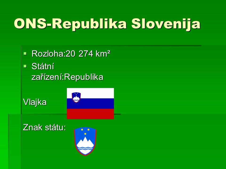ONS-Republika Slovenija
