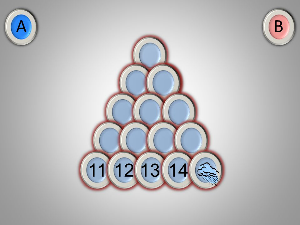 A B 11 12 13 14