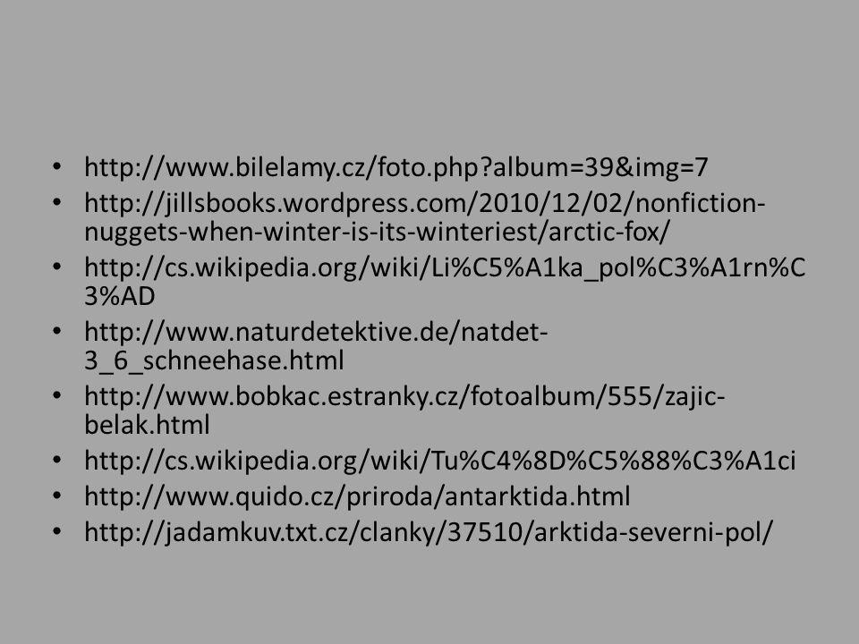 http://www.bilelamy.cz/foto.php album=39&img=7
