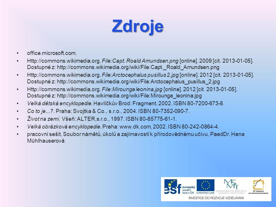 Zdroje office.microsoft.com.