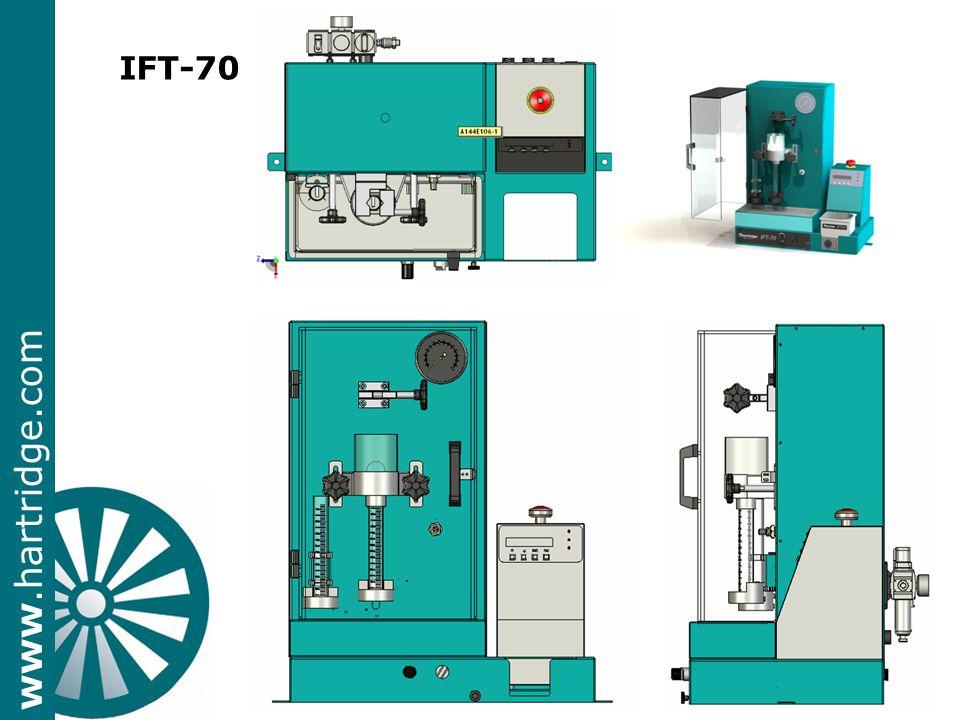 IFT-70
