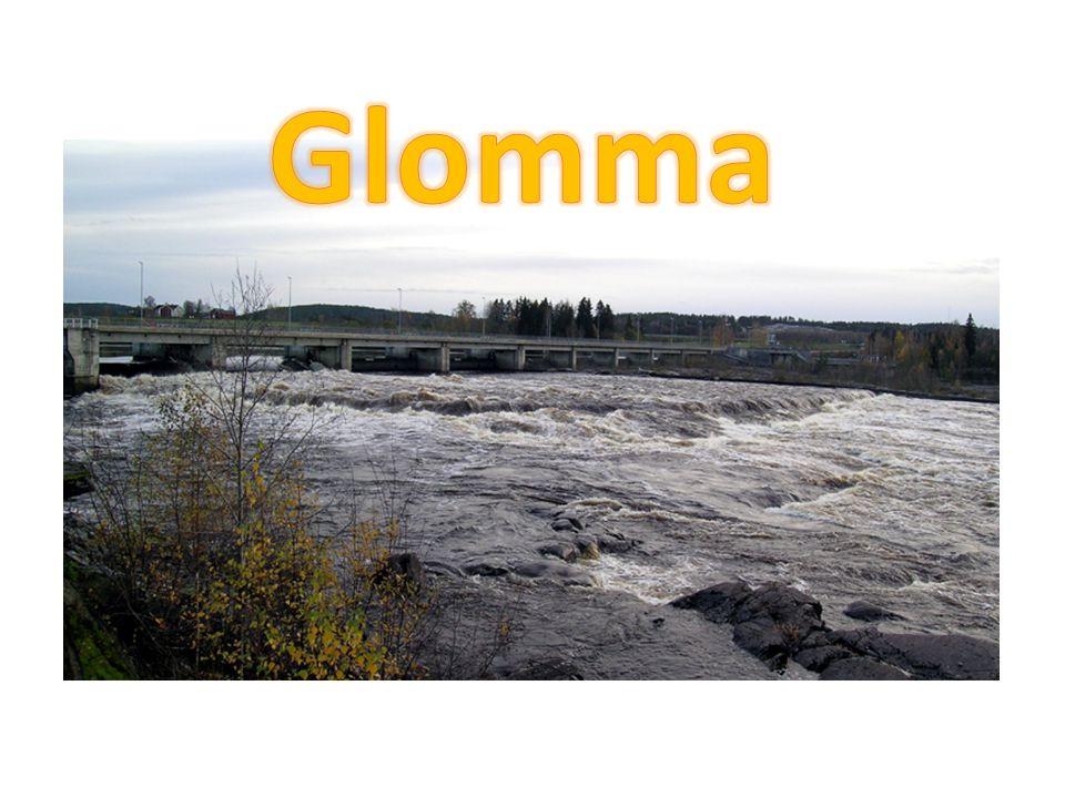 Glomma