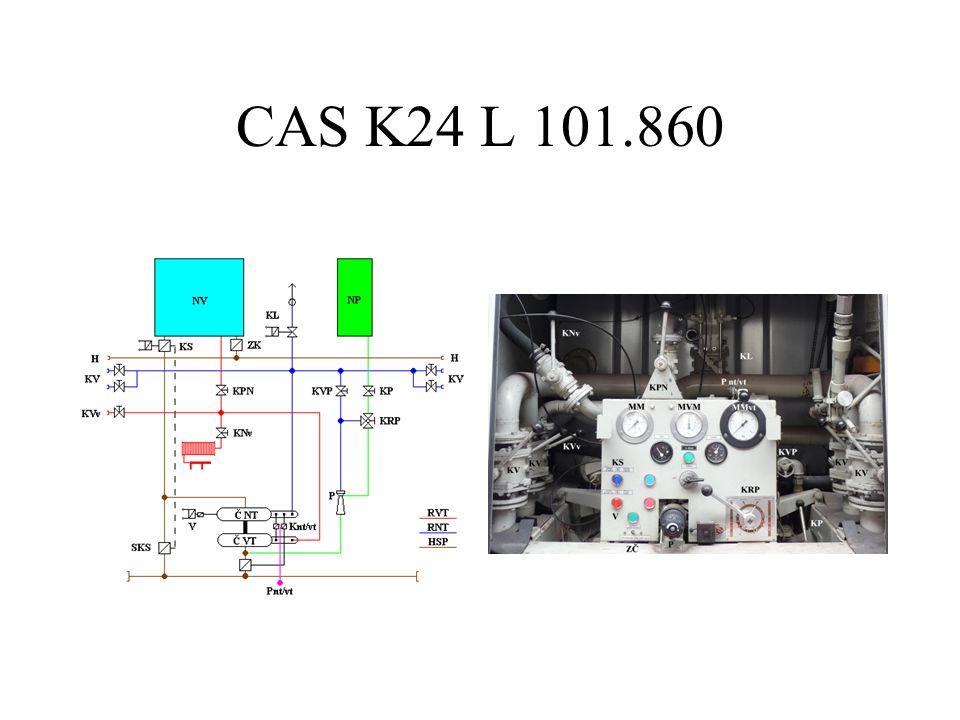 CAS K24 L 101.860