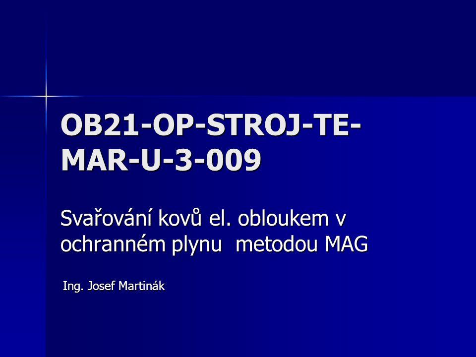 OB21-OP-STROJ-TE-MAR-U-3-009