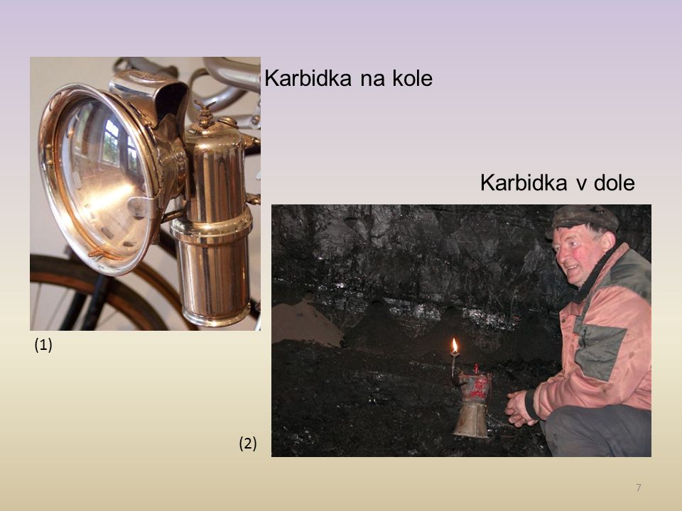 Karbidka na kole Karbidka v dole (1) (2)