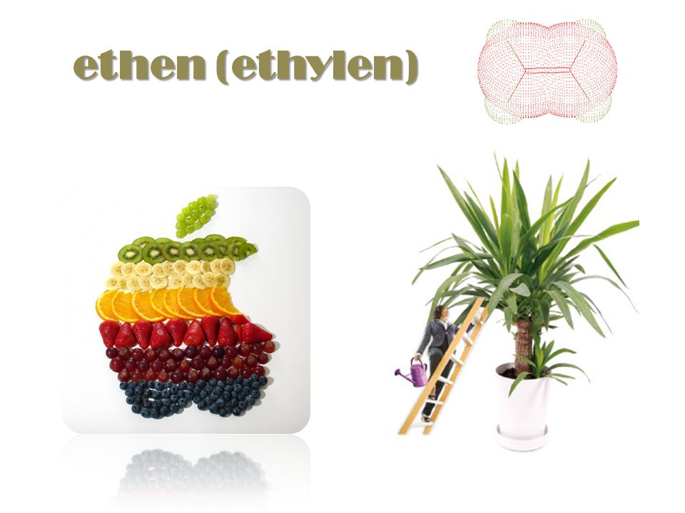 ethen (ethylen)