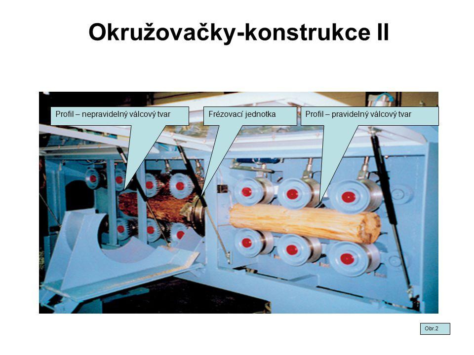 Okružovačky-konstrukce II