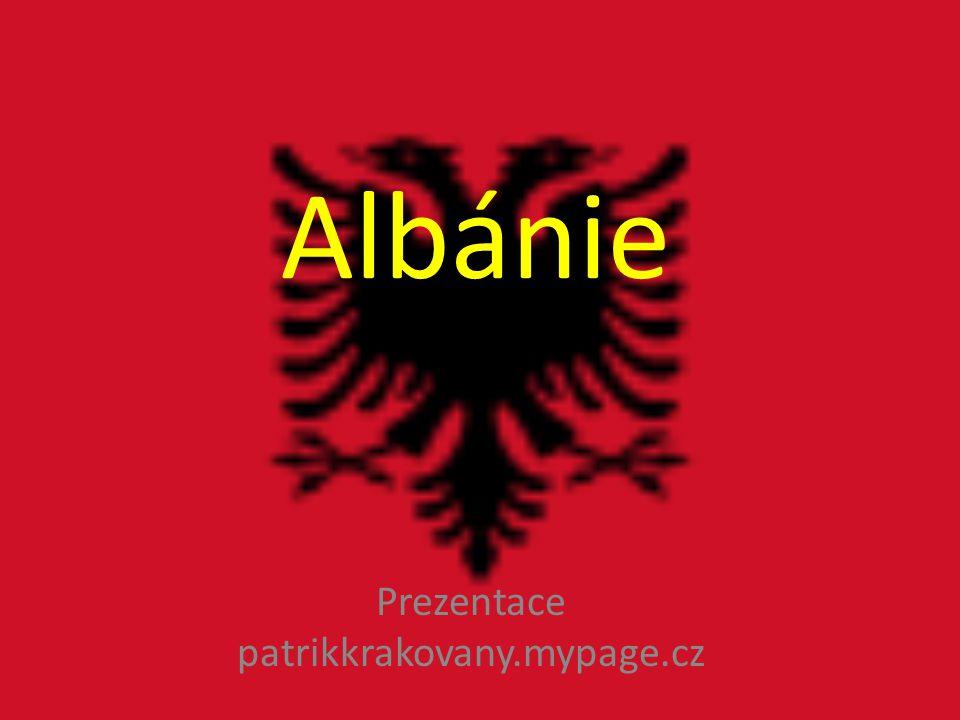 Prezentace patrikkrakovany.mypage.cz
