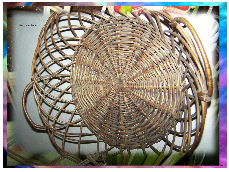 Keramika Keramické květy Malované oblázky Archiv autora Archiv autora