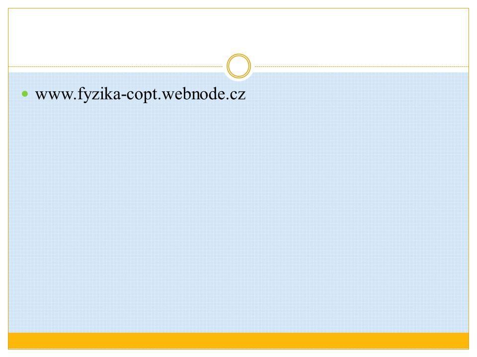 www.fyzika-copt.webnode.cz