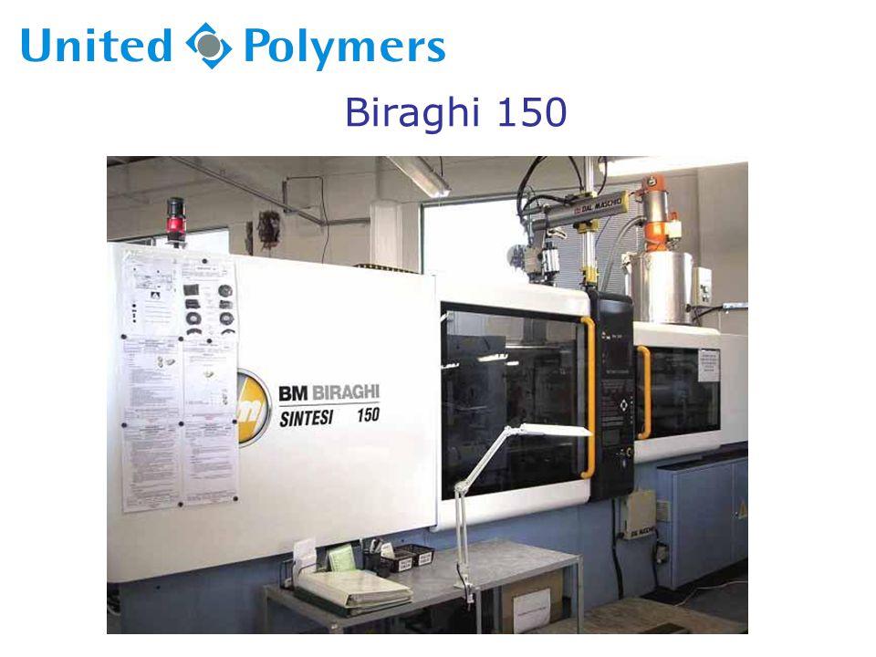 Biraghi 150