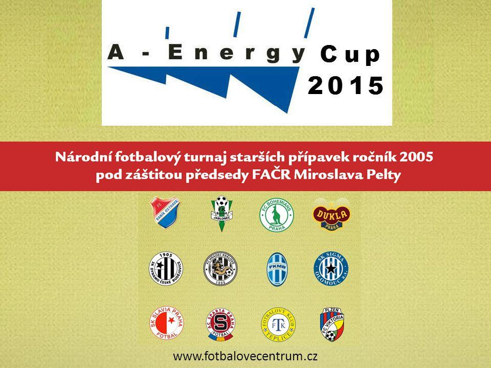 www.fotbalovecentrum.cz