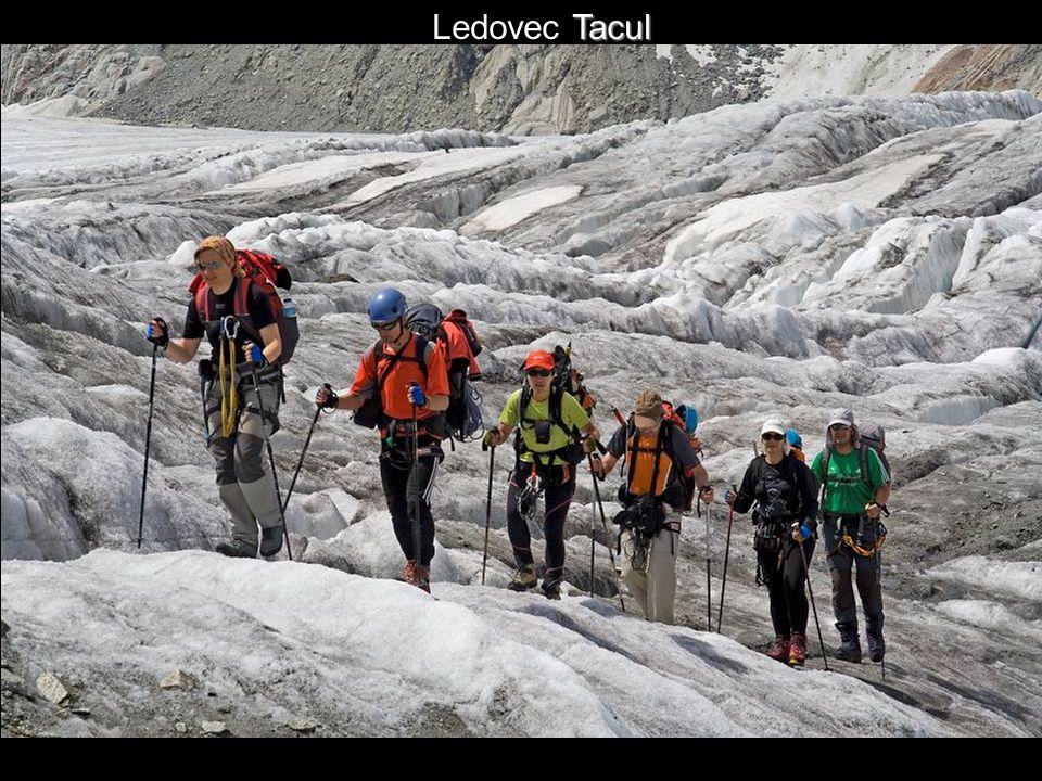 Ledovec Tacul