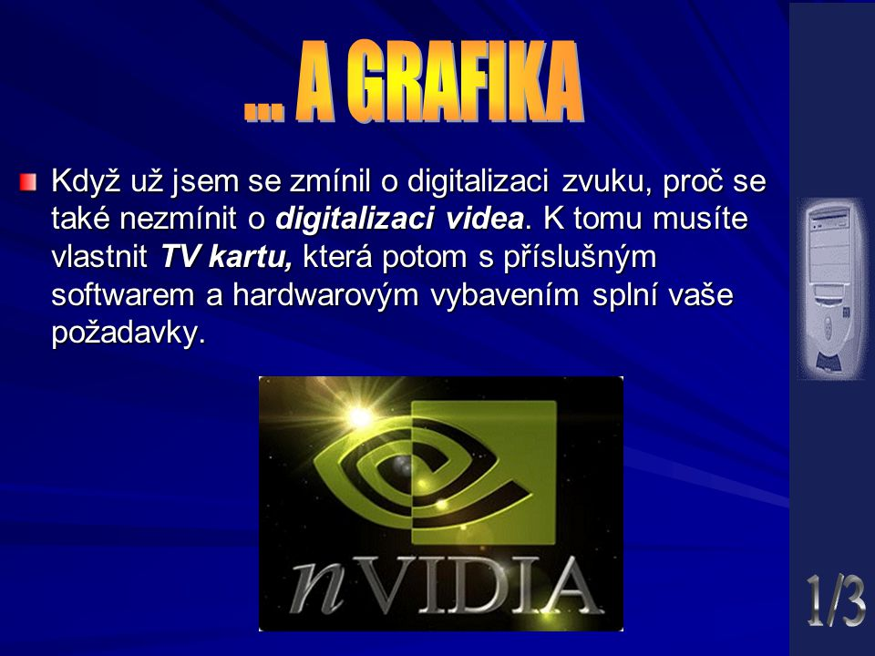 ... A GRAFIKA